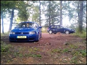 Garage Volkswagen Thionville : golf iv bleu nogaro retour stock garage des golf iv tdi 110 page 11 forum volkswagen ~ Gottalentnigeria.com Avis de Voitures