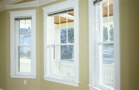 harvey classic vinyl double hung windows quality double hung window