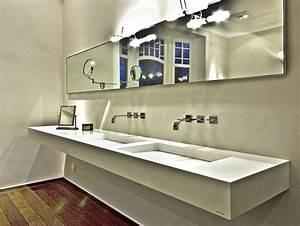 Putz Für Badezimmer : badezimmer design erstaunlich putz f r badezimmer design zauberhaft putz f r badezimmer w nde ~ Sanjose-hotels-ca.com Haus und Dekorationen