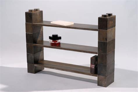 Vos Meubles En Lego « Batiblog  Le Blog Du Bâtiment Et De