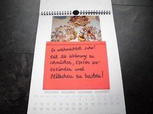Wandkalender Selbst Gestalten : geburtstagskalender basteln ~ Eleganceandgraceweddings.com Haus und Dekorationen