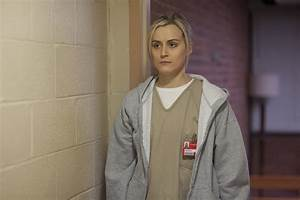Taylor Schilling as Piper Chapman | See the Orange Is the ...