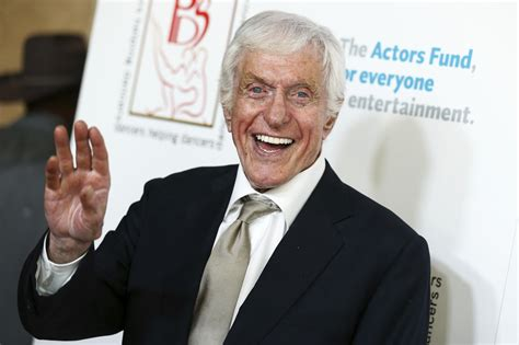 Dick Van Dyke to appear in upcoming sequel to 'Mary ...
