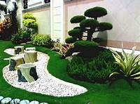 gravel garden design ideas 71 Beautiful Gravel Garden Design Ideas For Side Yard And ...