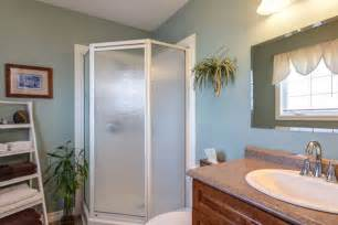 painting paint color for soft bathroom walls