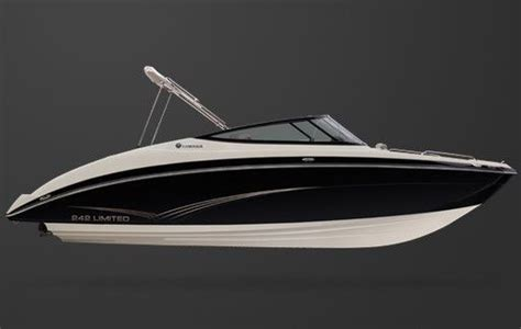 Driving Yamaha Boat by 182 Best All Water Vehicles Images On Pinterest Vehicle