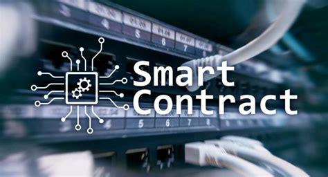 In #bitcoin • 3 years ago. Was ist Ethereum? (ETH)? Smart Contracts & DApps erklärt