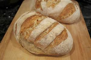 Four A Pain Maison : pain maison facile au thermomix recette thermomix ~ Premium-room.com Idées de Décoration