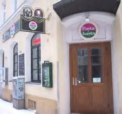 Pasta E Basta : pasta e basta munich ~ A.2002-acura-tl-radio.info Haus und Dekorationen