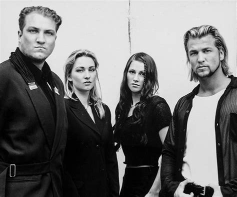 Ace Of Base Archives » Scandipop.co.uk