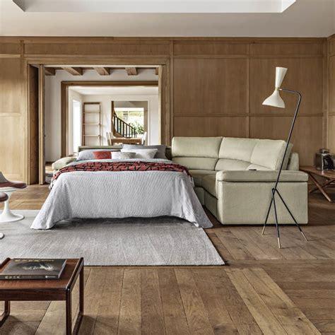 Poltrone E Sofa Divano Letto - divano letto brignano poltrone e sofa