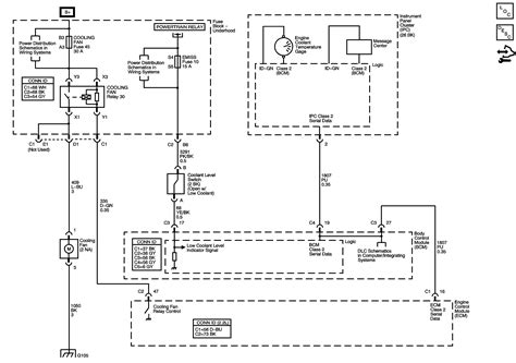 2004 Saturn Ion Engine Wiring Diagram by Miller Trailblazer Engine Diagram Wiring Library