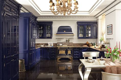 Art Deco Interior Design Defined And How To Get The Look