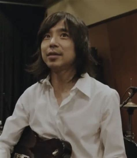 宮本 浩次 病気
