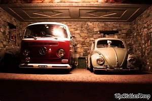 Garage Volkswagen Limoges : 17 best images about dream garages on pinterest volkswagen vw beetles and vw bugs ~ Gottalentnigeria.com Avis de Voitures