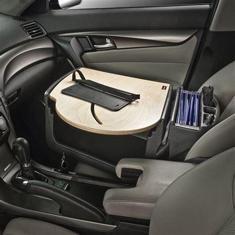 Car Desk by Autoexec Road Car 02 Roadmaster Car Desk With