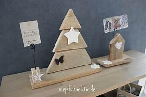 Tuto Bricolage Bois : diy r cup petits porte photos en bois de palette st phanie bricole ~ Melissatoandfro.com Idées de Décoration