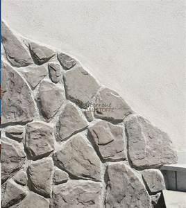 Wandgestaltung Mit Steinen : verblendstein madera rustikaler kunststein in bruchstein optik ~ Markanthonyermac.com Haus und Dekorationen