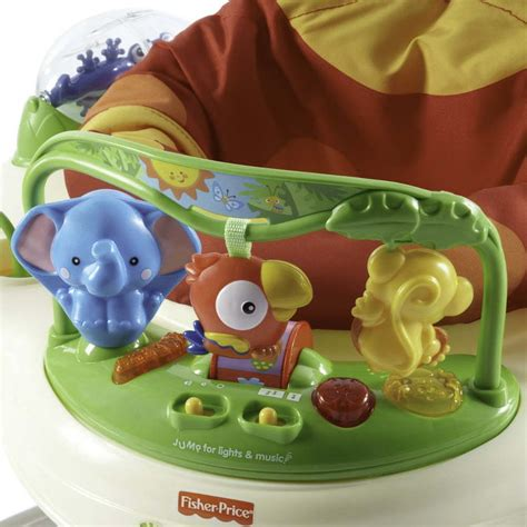 siege eveil table d éveil jumperoo grenouille de fisher price pictures