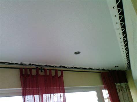 prix d un plafond tendu au m2 fabulous faux plafond tendu with prix d un plafond tendu au m2