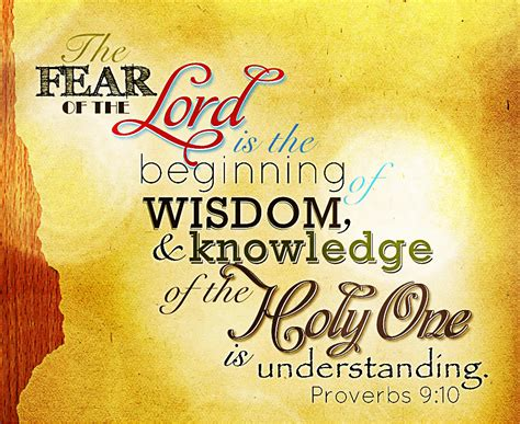 wijsheid die de heer komt brengt liefde voort