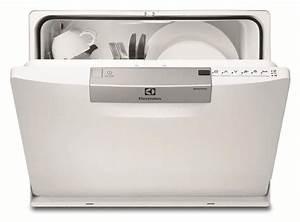 Taille Standard Lave Vaisselle : taille lave vaisselle encastrable lave vaisselle encastrable smv50e60eu int gr bosch la redoute ~ Melissatoandfro.com Idées de Décoration