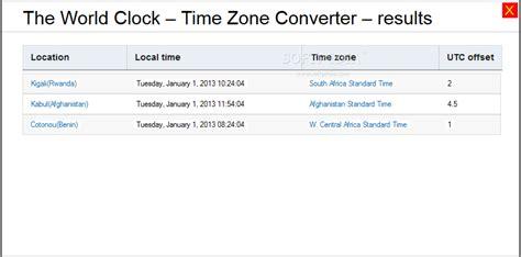 desktop timer windows gamesindex