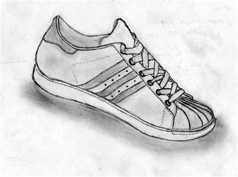 chambre fille gris dessin d 39 observation chaussures intellego fr