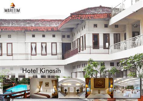 lokasi outbound pancawati bogor hotel resort terbaik