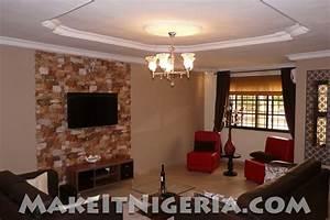 89  Living Room Interior Design In Nigeria  Dining