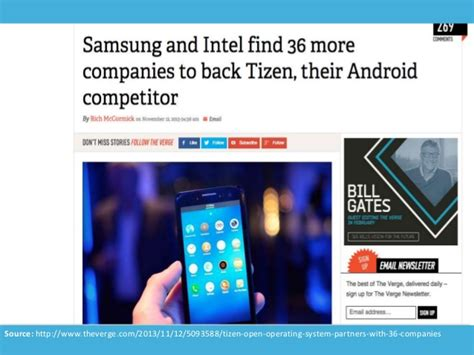 hacking samsung s tizen the os of everything hack in the box 2015