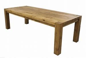 Tisch Ausziehbar Holz : m bel ~ Frokenaadalensverden.com Haus und Dekorationen