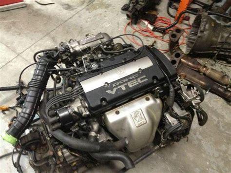 best honda vtec h prelude h22 vtec engine prelude free engine image for