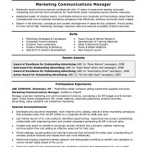 Resume For Australia Immigration by Work And Travel In Australia Temporarily Joblers
