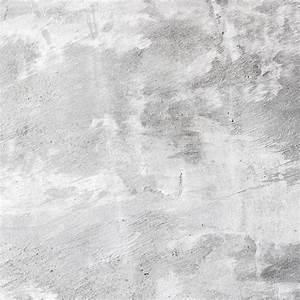Tapete In Betonoptik : beton tapete selbstklebend industrie look betonoptik ~ Markanthonyermac.com Haus und Dekorationen