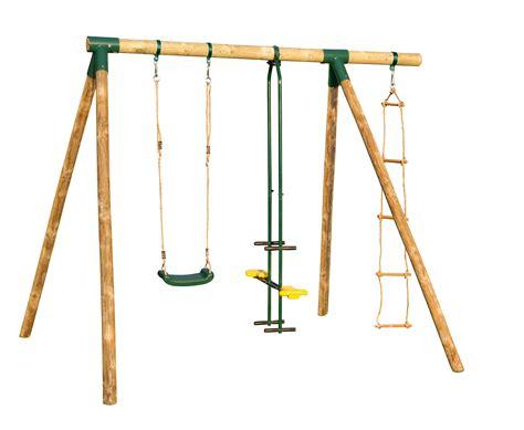 balanoire a portique en bois 1 balan 231 oire 1 vis 224 vis 1 233 chelle portique en bois 1 balan 231 oire 1 vis 224