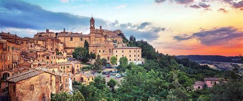 Южная италия — italia meridionale, meridione, bassa italia, sud italia, suditalia, или просто sud. Montepulciano | Borghi Italia Tour Network