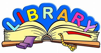 Library Talk Child