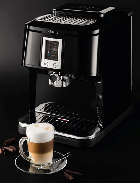 top 10 coffee makers our top 10 coffee makers and machines for a stylish caffeine hit shinyshiny