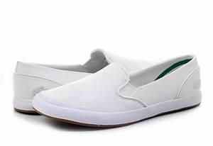 Hunter Boots Big Kid Size Chart Lacoste Shoes Lancelle Slip On Lthr 161spw0015 001