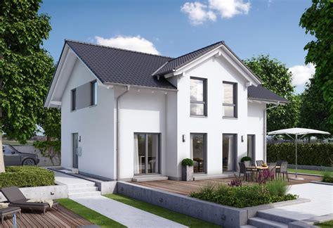 Einfamilienhaus Mit Erker Schwörerhaus