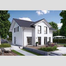 Einfamilienhaus Mit Erker  E 151743 Schwörerhaus