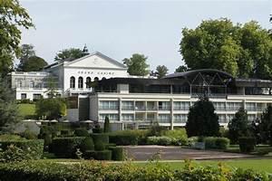 Forges Les Eaux Spa : forges hotel forges les eaux france hotel reviews tripadvisor ~ Nature-et-papiers.com Idées de Décoration