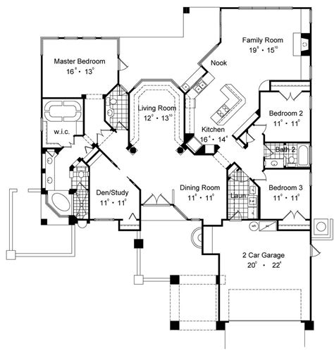 upstairs floor plans house upstairs living house plans luxamcc