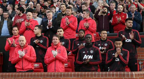 Gallery of match action between United and Liverpool ...
