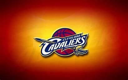 Nba Team Logos Basketball Cleveland Cavaliers Days