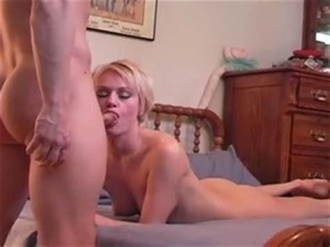хочу чётко порно ролики с беверли линн шлюшки будут