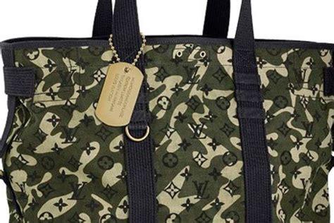 louis vuitton monogramouflage collection uncrate