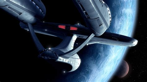 Animated Trek Desktop Wallpaper - trek hd wallpaper background image 1920x1080 id