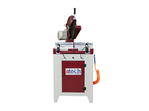skat   mm atech aluminium pvc  wood working machinery